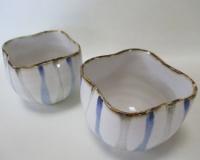小鉢(4角)